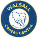 A Walsall charity helping and supporting carers responsible for the welfare of friends or relatives with disability or infirmity.